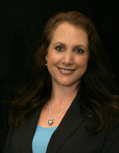 Dr. Linda Rich, Chiropractor